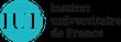 logo_IUF_x110.png